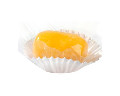amarelinho-caramelado