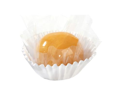 branquinho-caramelado