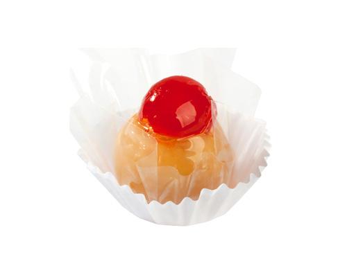 branquinho-cereja-caramelado
