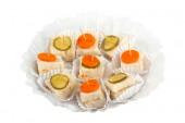 sanduiche-comum