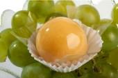 uva-caramelado